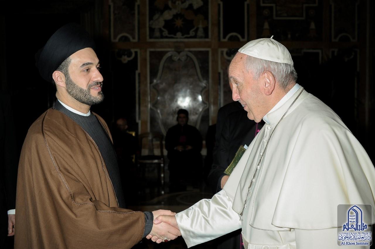 العنف المرتكب بأسم الدين